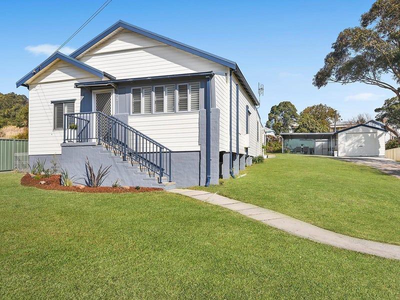 2 Third Street, Boolaroo, NSW 2284