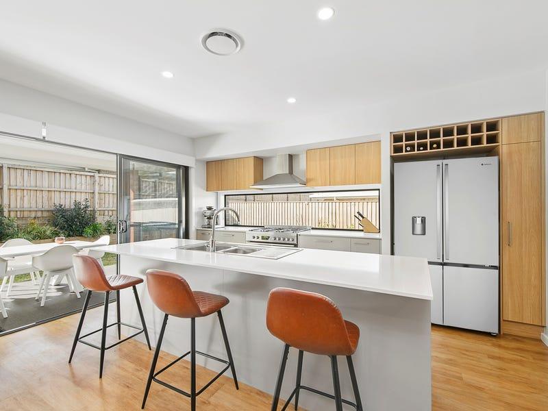 15 Cohen Way, Thrumster, NSW 2444