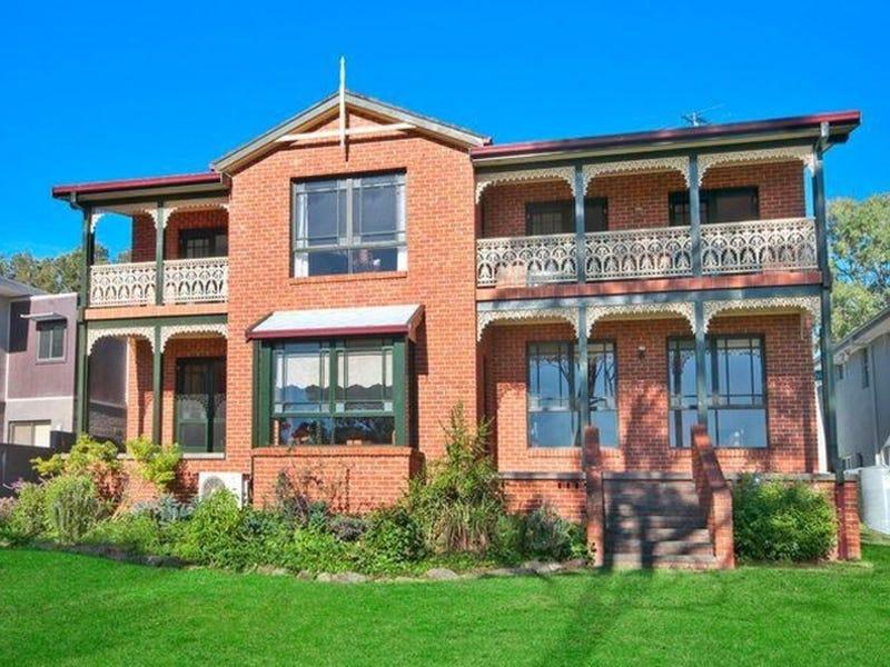 84a Francis Avenue, Lemon Tree Passage, NSW 2319
