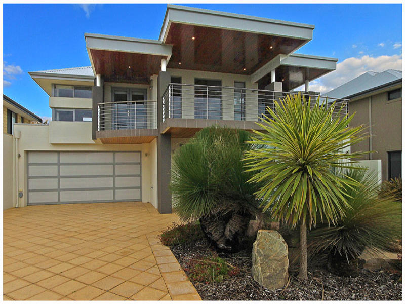 35 Backwater, Burns Beach, WA 6028