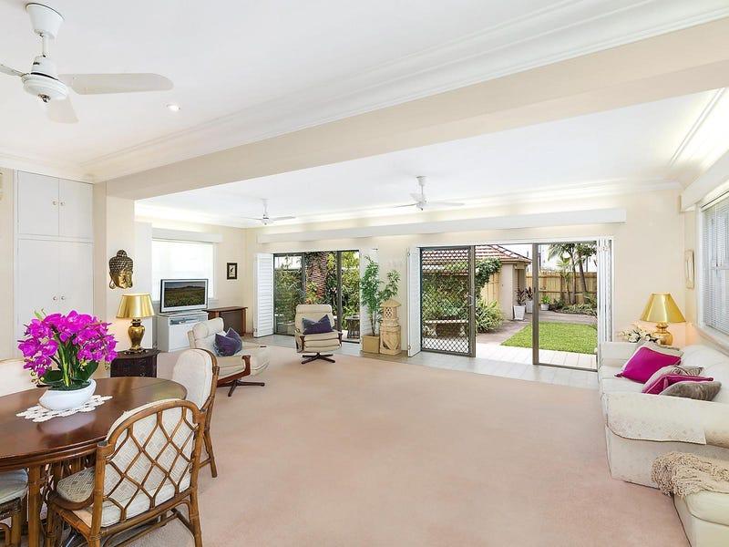 10 Holmes Street, Maroubra, NSW 2035