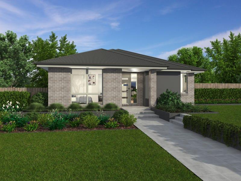 Lot 9 Cedar Grove Estate, St Leonards, Tas 7250