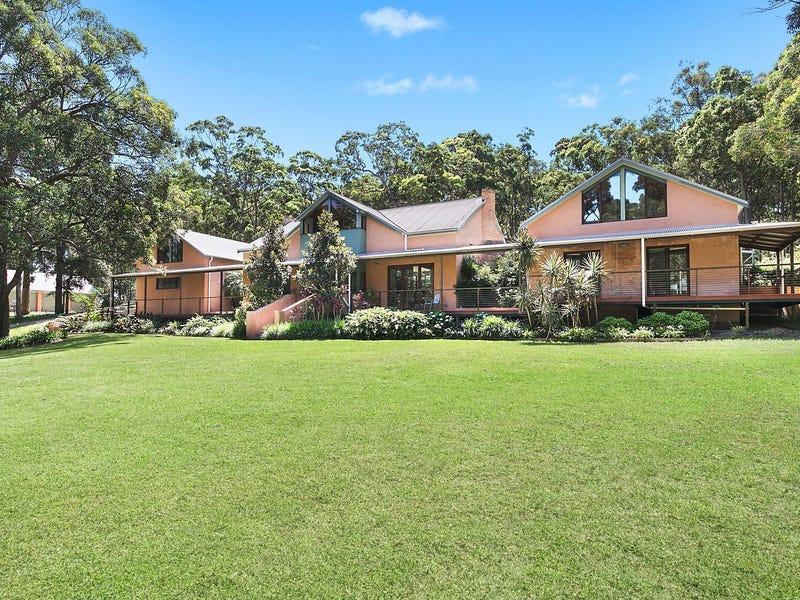 23 Casson Avenue, Eleebana, NSW 2282