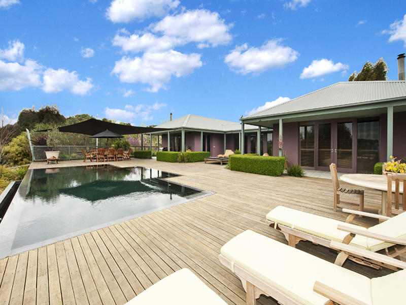 Address available on request, Watsons Creek, Vic 3097