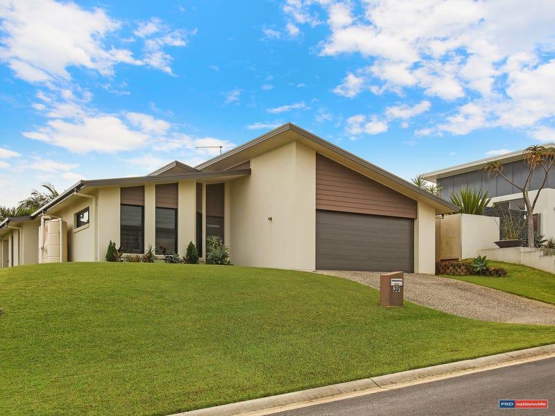 38 Mount Bilinga Circuit, Bilambil Heights, NSW 2486