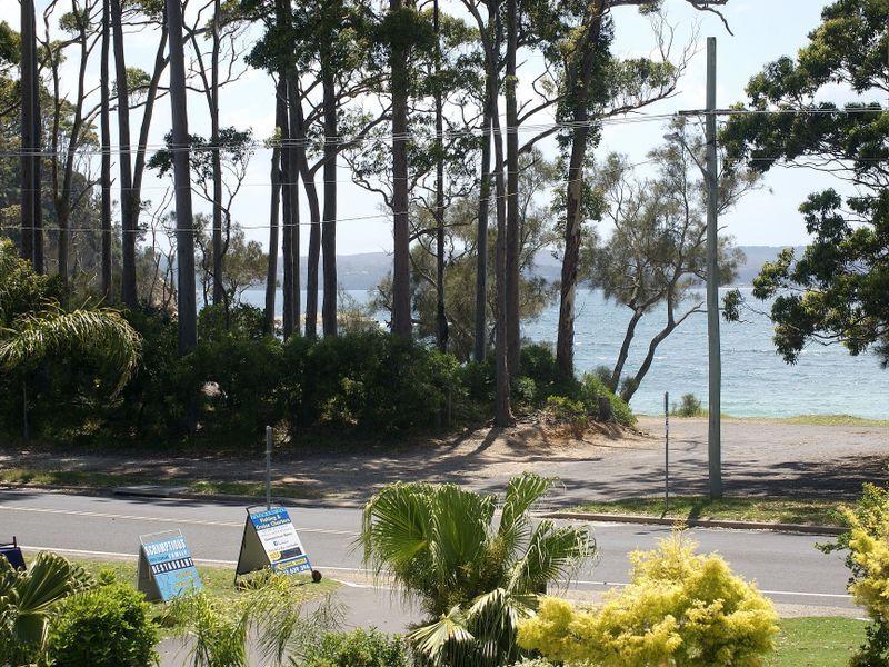 3/440 Beach Road, Sunshine Bay, NSW 2536
