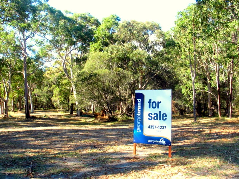 11 Saddlers Way, Wyee Point, NSW 2259