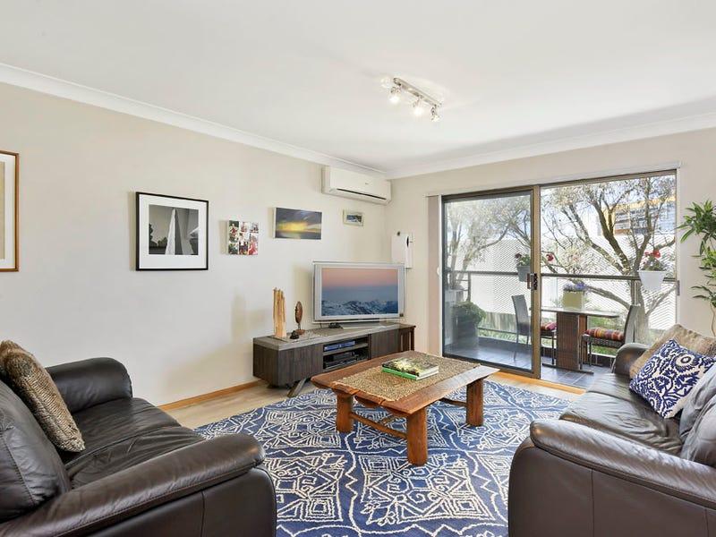 3/42-44 Doncaster Avenue, Kensington, NSW 2033