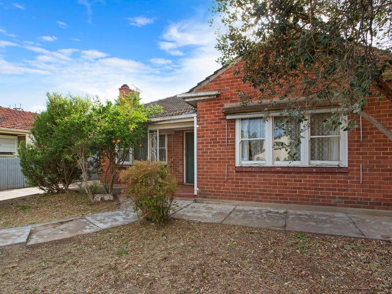 451 Goodwood Road, Westbourne Park, SA 5041