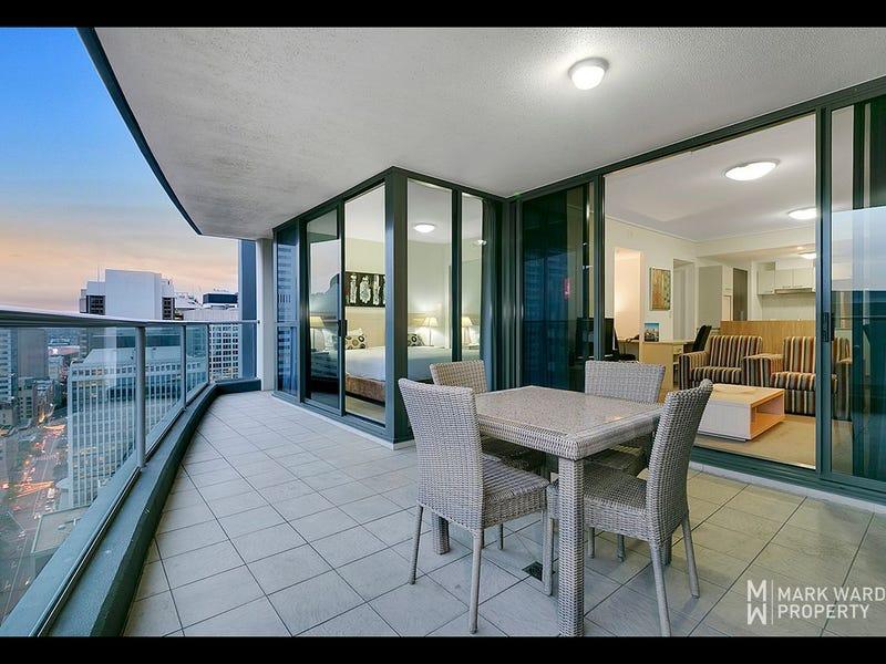 275/420 Queen Street, Brisbane City, Qld 4000