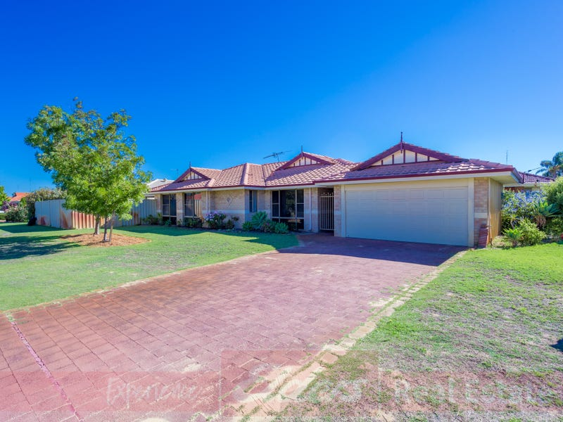 2 Snows Place, South Bunbury, WA 6230 - House for Sale - realestate