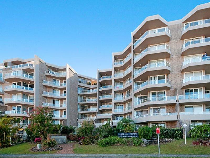 59/91-95 John Whiteway Drive, Gosford, NSW 2250