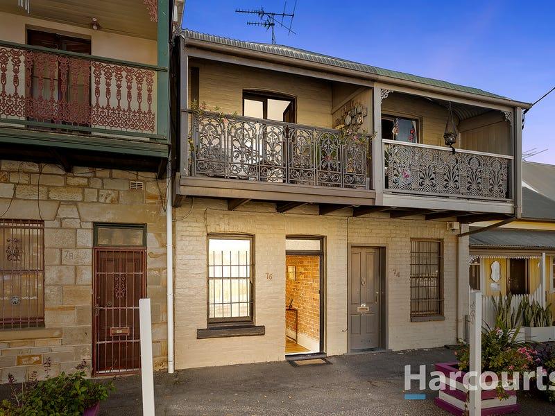 76 Laman Street, Cooks Hill, NSW 2300