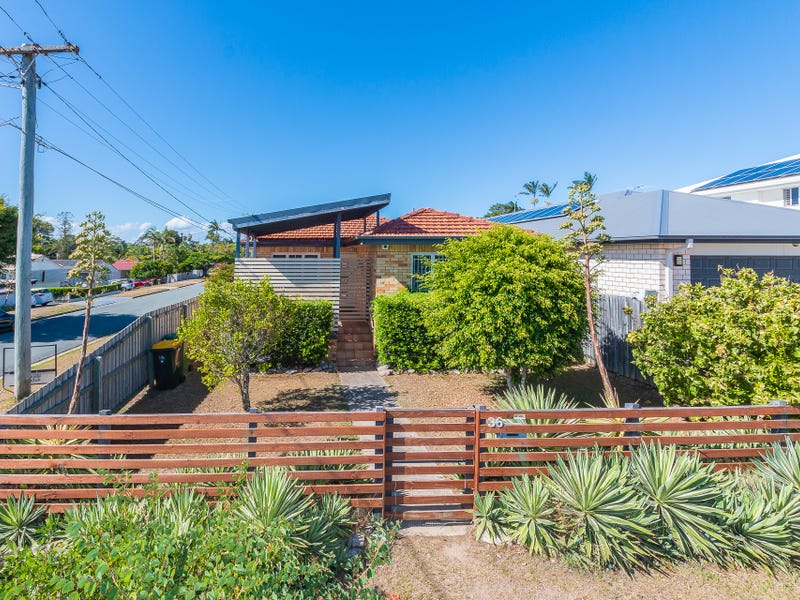 36 Griffith Road, Scarborough