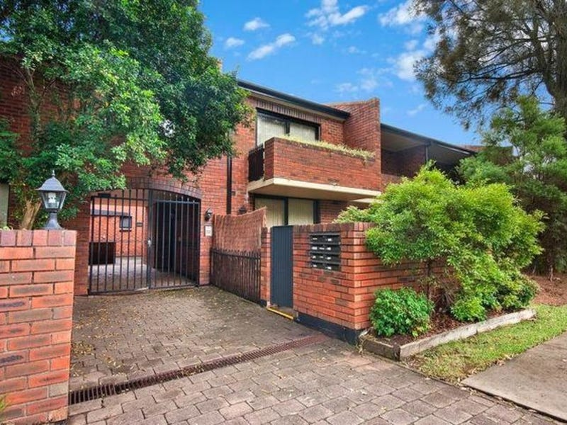 38/150 Wigram Road, Forest Lodge, NSW 2037
