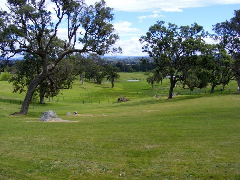 Lot 3 Manam Road, Tarraganda, NSW 2550