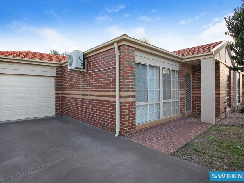 25/12-32 Pecks Road, Sydenham, Vic 3037