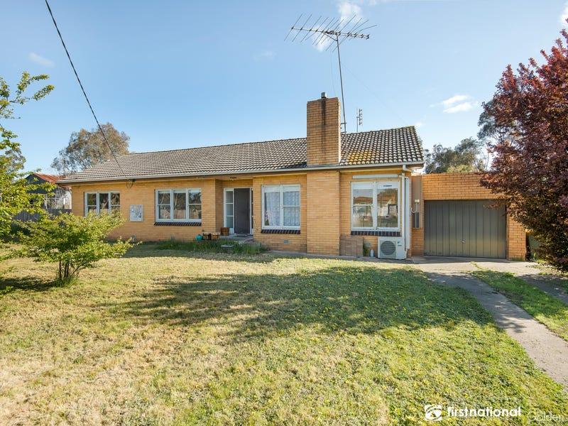 60 Barwon Terrace, Winchelsea, Vic 3241