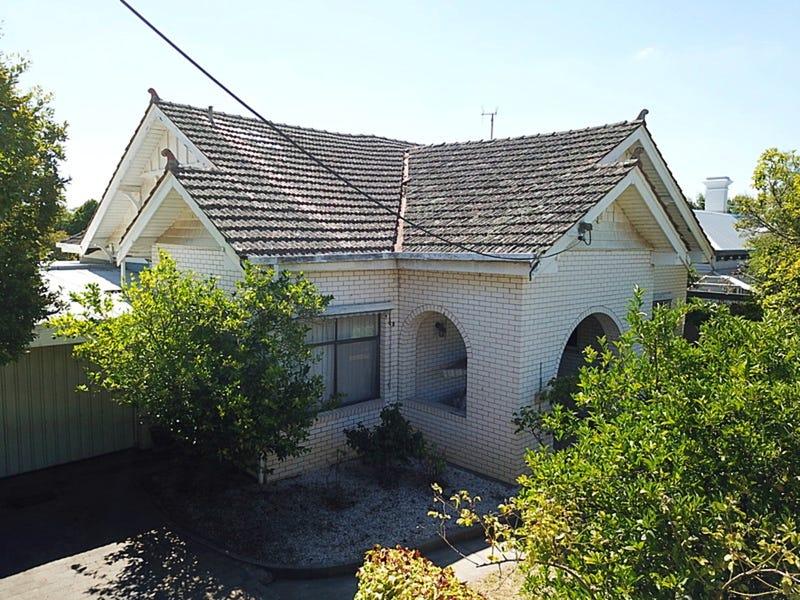 5 Tocumwal Road, Numurkah, Vic 3636
