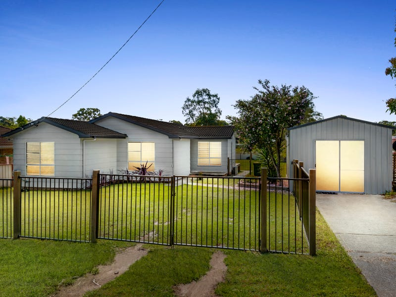 13 Darlingup Road, Wyee, NSW 2259