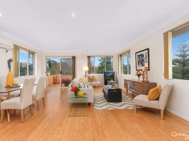 Address available on request, Randwick, NSW 2031