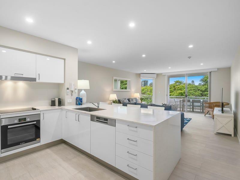 50 Rotherham Street,, Kangaroo Point, Qld 4169