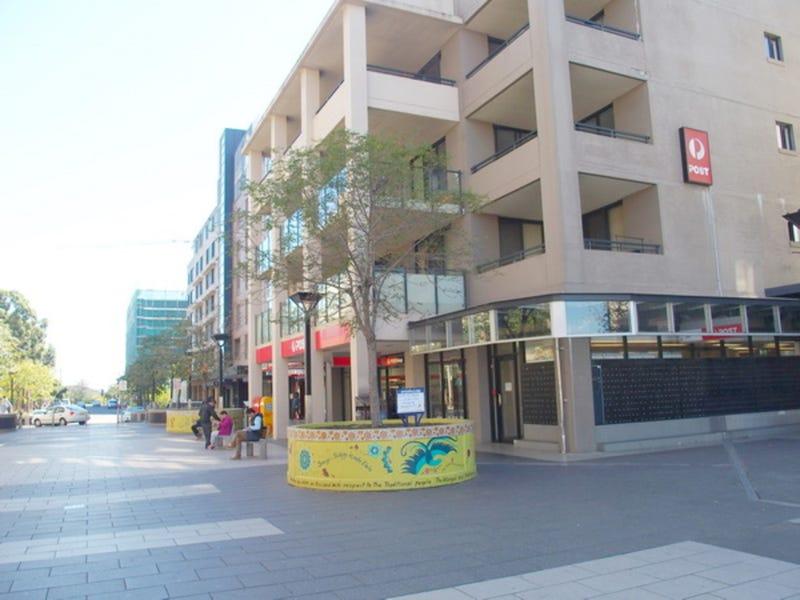 1401/57 Queen St, Auburn, NSW 2144