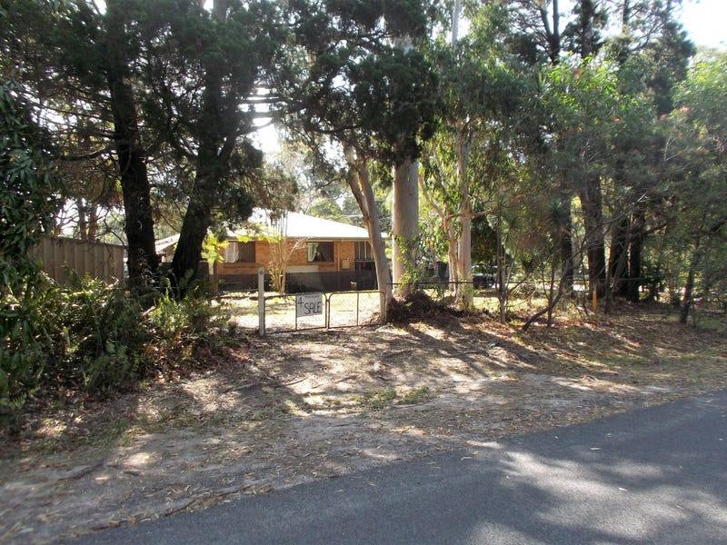 41 Capembah Street, Coochiemudlo Island, Qld 4184