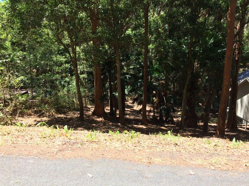 Lot 102, 36 Amaroo Drive, Smiths Lake, NSW 2428