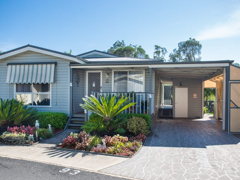 93/3197 Princes Highway, Millingandi, NSW 2549