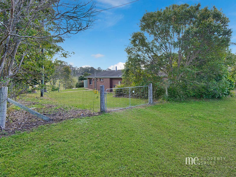 261 Robinson Road, Mount Mee, Qld 4521