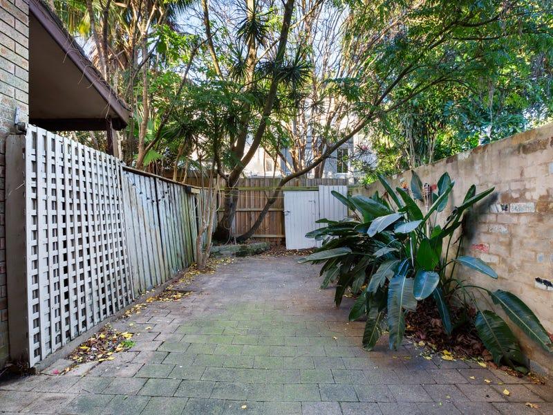 20 Mackenzie Street, Bondi Junction, NSW 2022