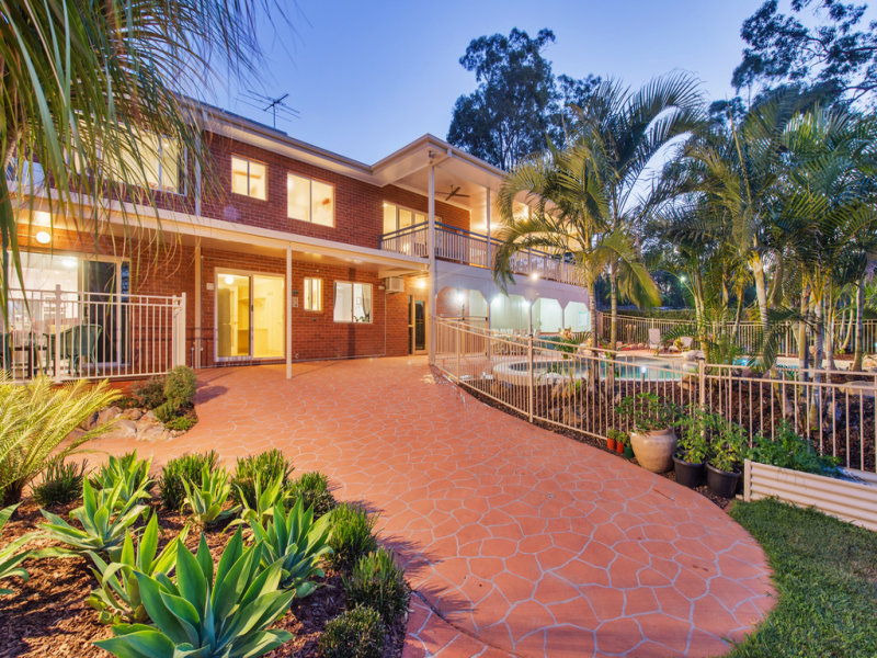 20 Hoopla Hannah Court, Yatala, Qld 4207