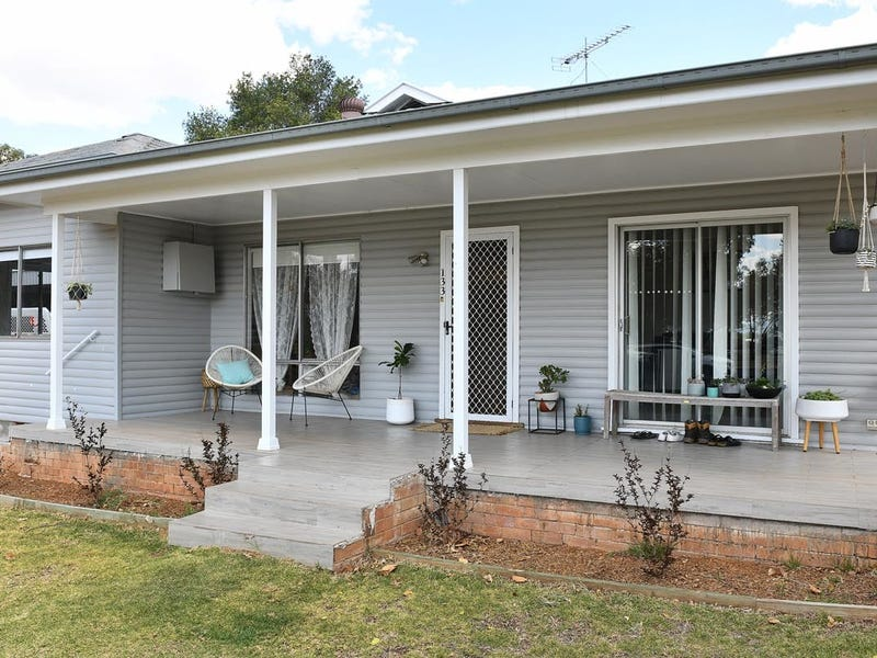 133 Hunter St, Gunnedah, NSW 2380