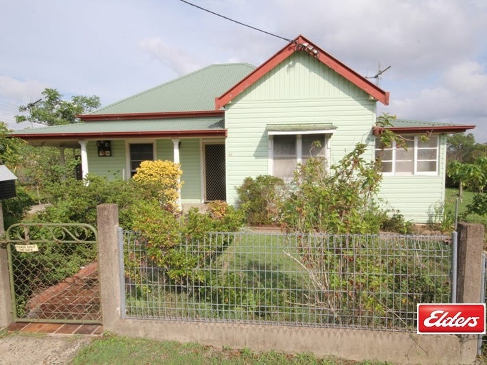 34 Moon Street, Wingham, NSW 2429