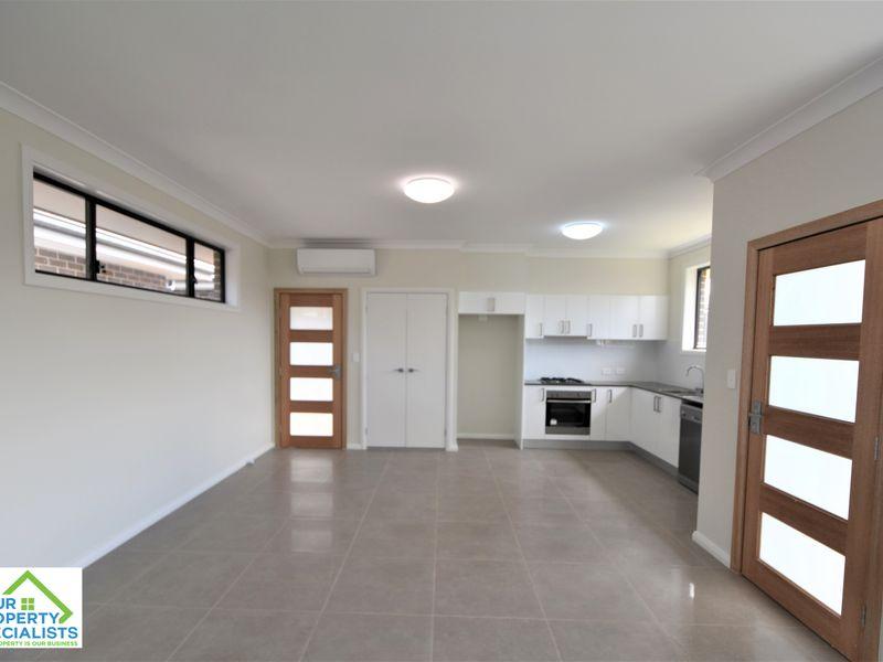 13A Geddes Street, Spring Farm, NSW 2570