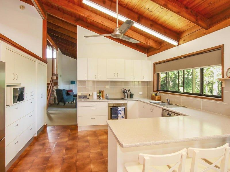 35 Greenfield Road, Lennox Head, NSW 2478