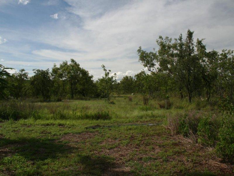 139 Murnburlu Road, Katherine, NT 0850