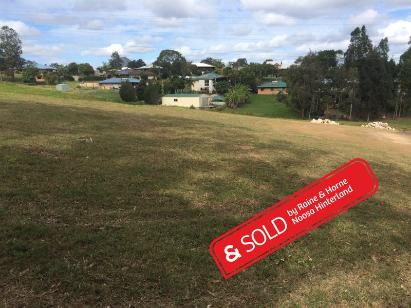 53 Brewers Road, Cooran, Qld 4569