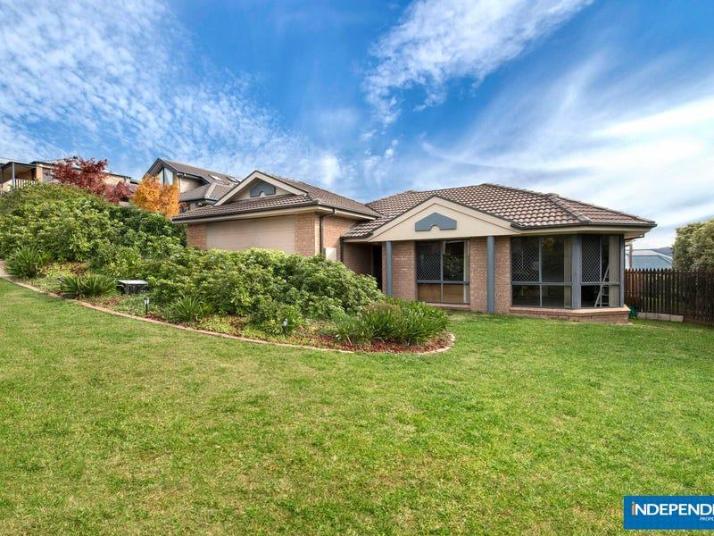 5 Magnolia Close, Jerrabomberra, NSW 2619