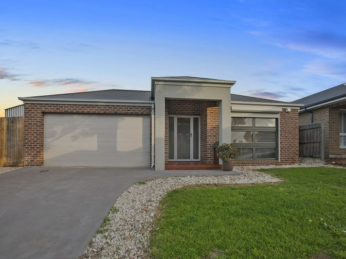 2 Skylark Court, Tarneit, Vic 3029