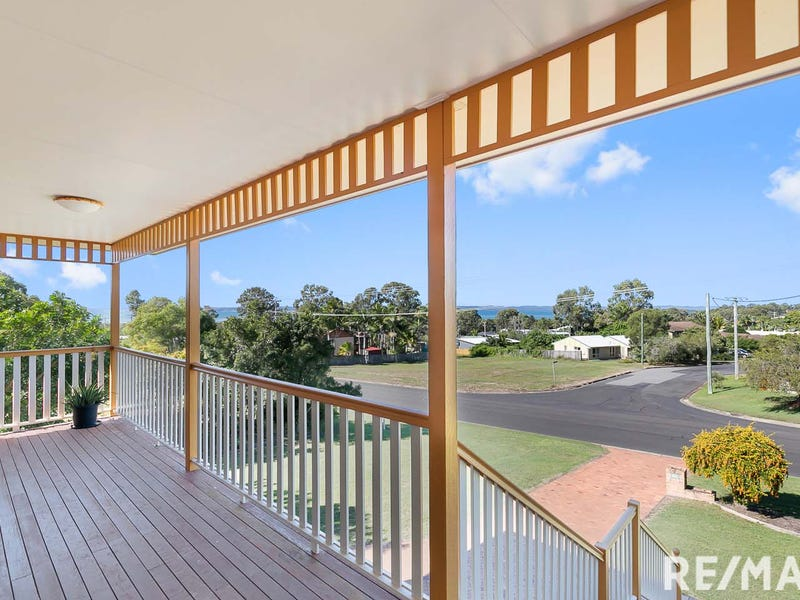 128-130 Bengtson Road, River Heads, Qld 4655