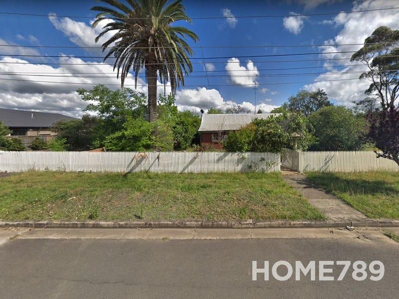50 Sharman  Close, Harrington Park, NSW 2567