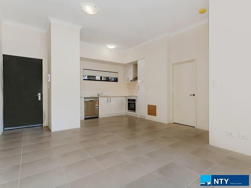 2/26 King William Street, Bayswater, WA 6053