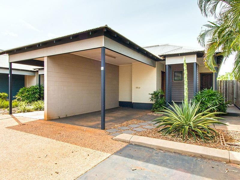 10/6 Ibis Way, Djugun, WA 6725