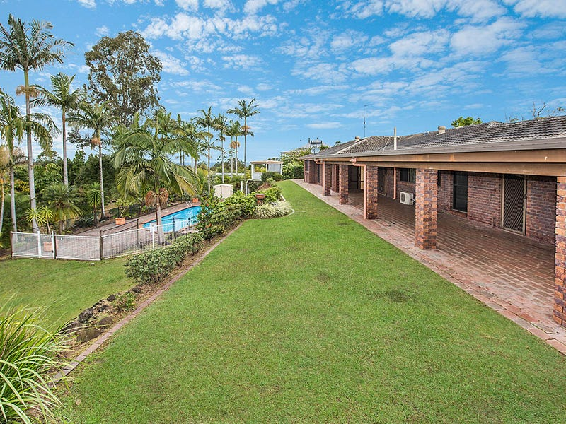 5 Ocean View Road, Mount Mellum, Qld 4550