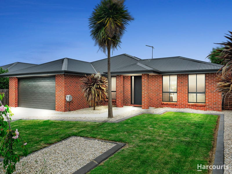 132 Franmaree Road, Newnham, Tas 7248
