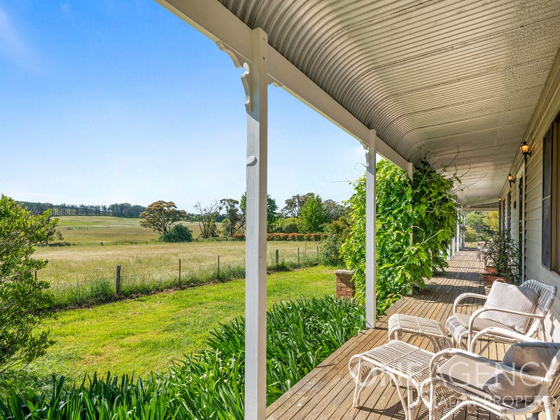 33 High Range Lane, High Range, NSW 2575