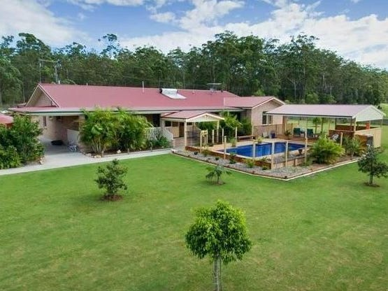 Address available on request, Port Macquarie, NSW 2444