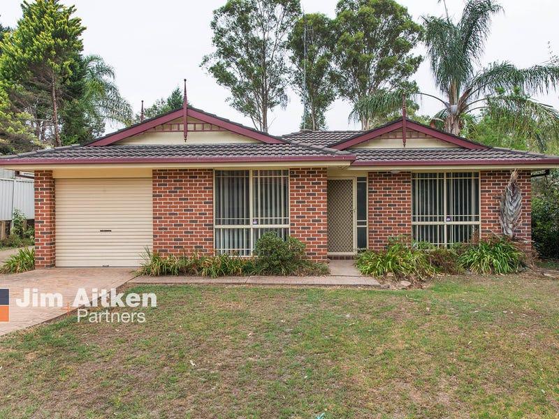 4A Telopea Close, Glenmore Park, NSW 2745